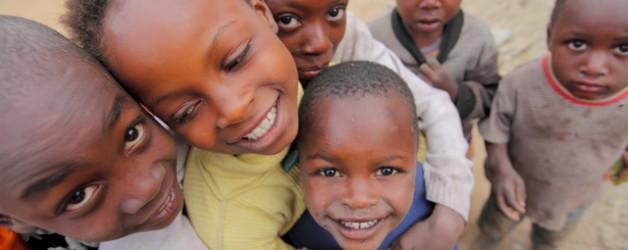 4207_orphans-628x250.jpg