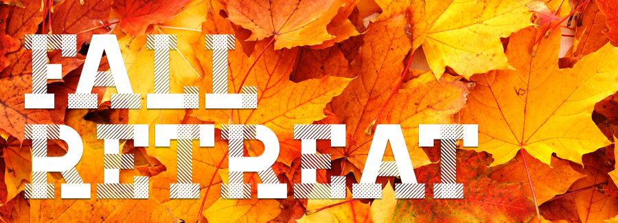 fall-retreat-background.png