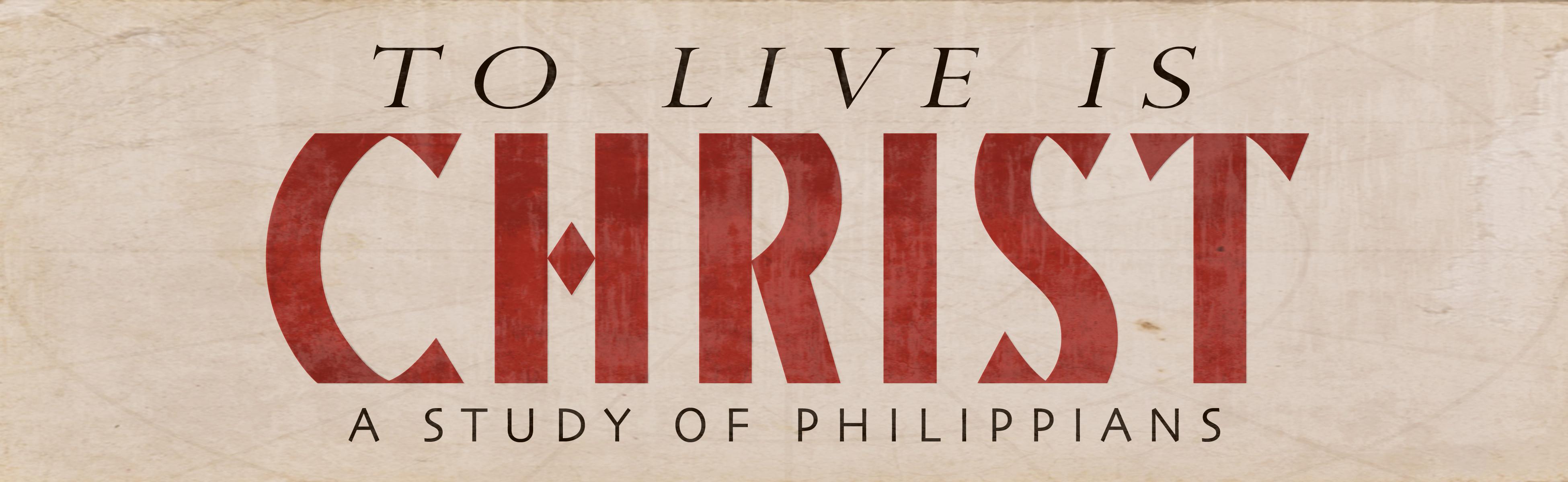 Philippians_13x4_final.jpg
