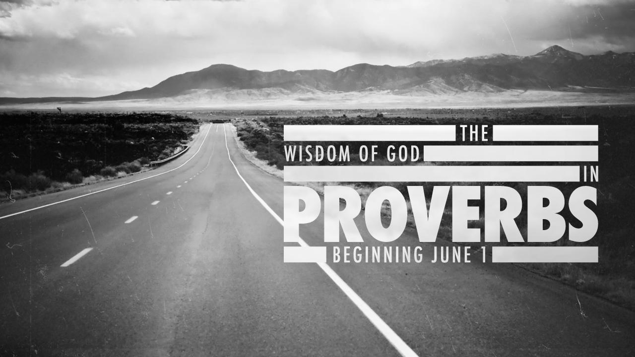 Proverbs_BegSlide.png
