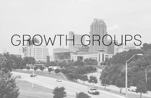 Growth-Groups-300x195