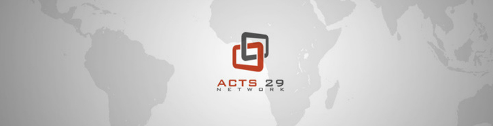acts-29a.jpg