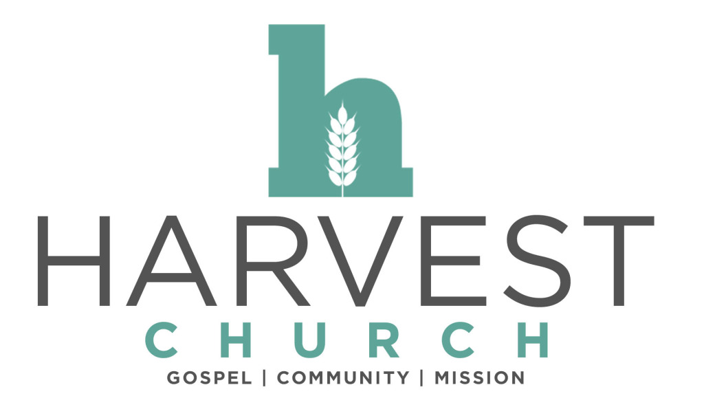 Harvest Church logo