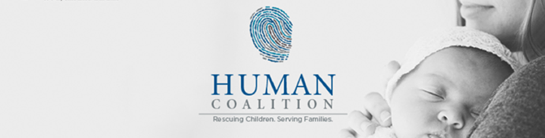 Human-Coalition-Mother-Baby-e1574797319203.png