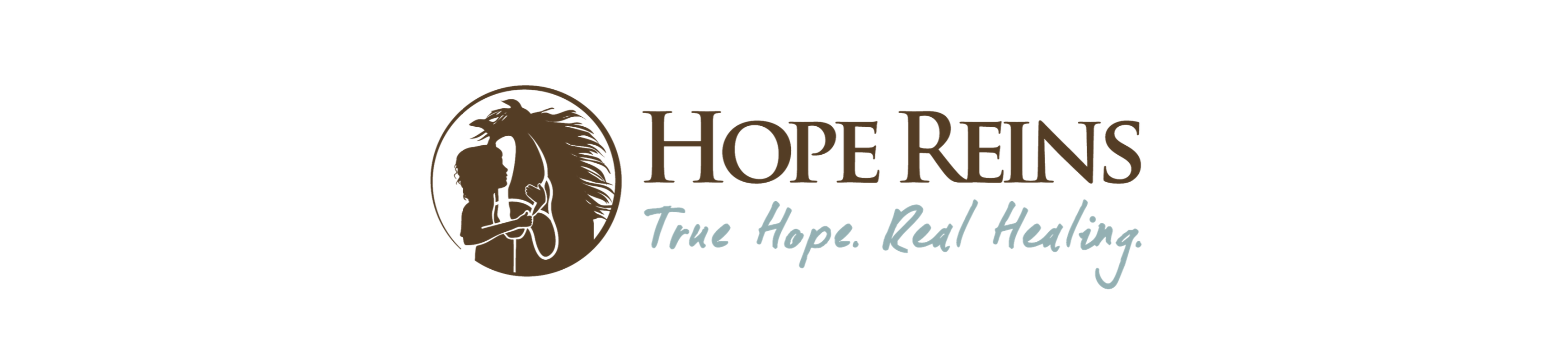 Hope-Reigns.png