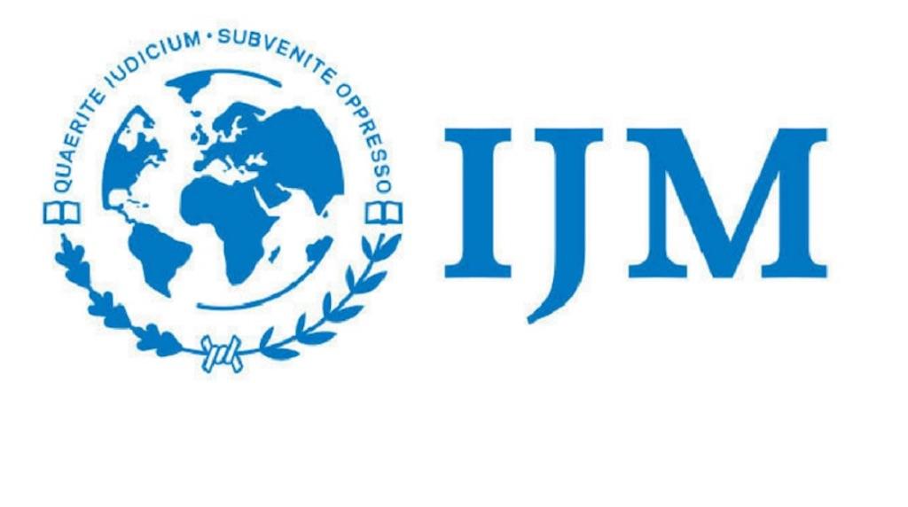 IJM-1.jpg