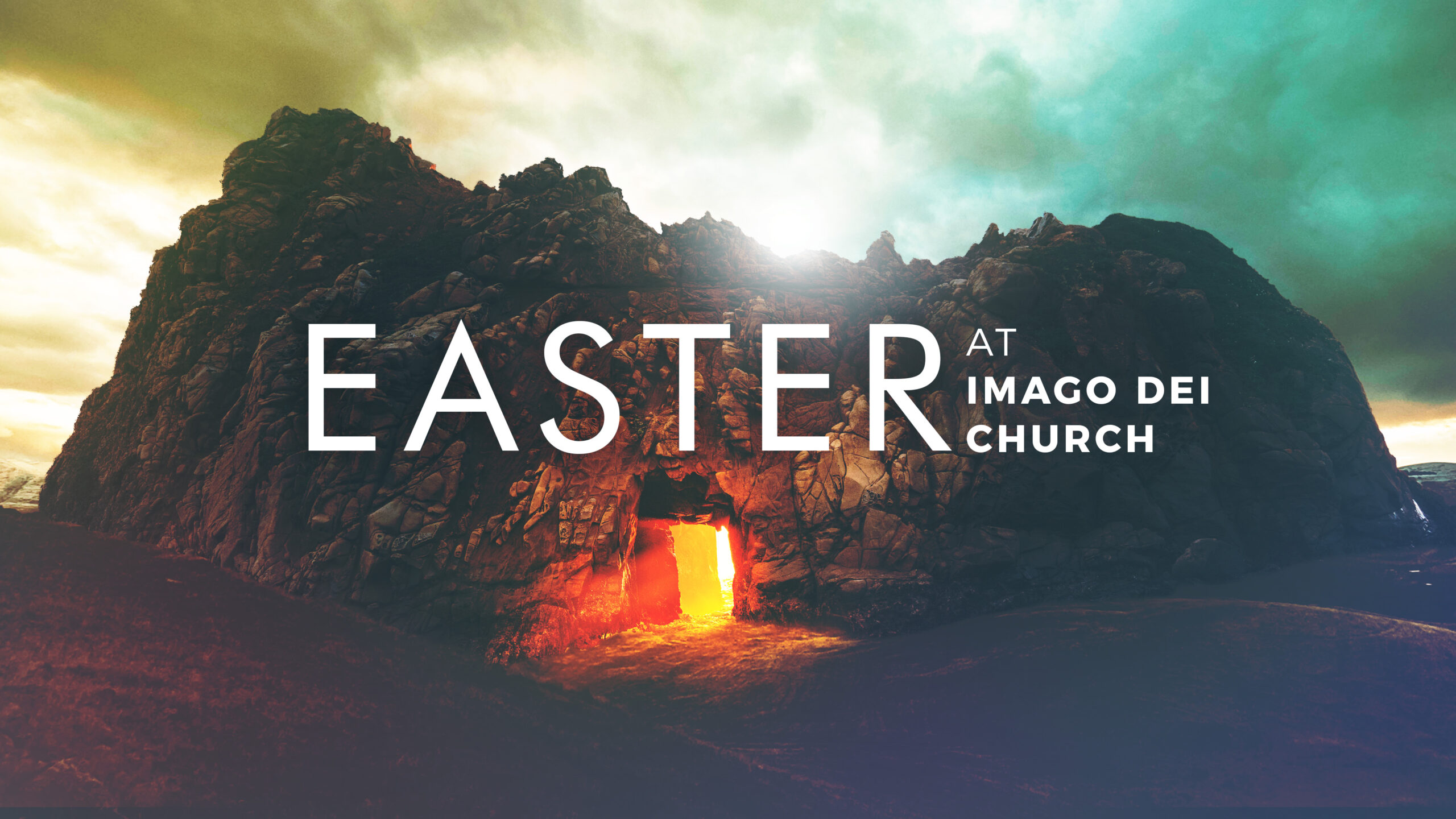 Easter-Final-Screen-No-Times-scaled.jpg